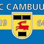 Cambuurvlag