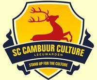 SC CAMBUUR CULTURE