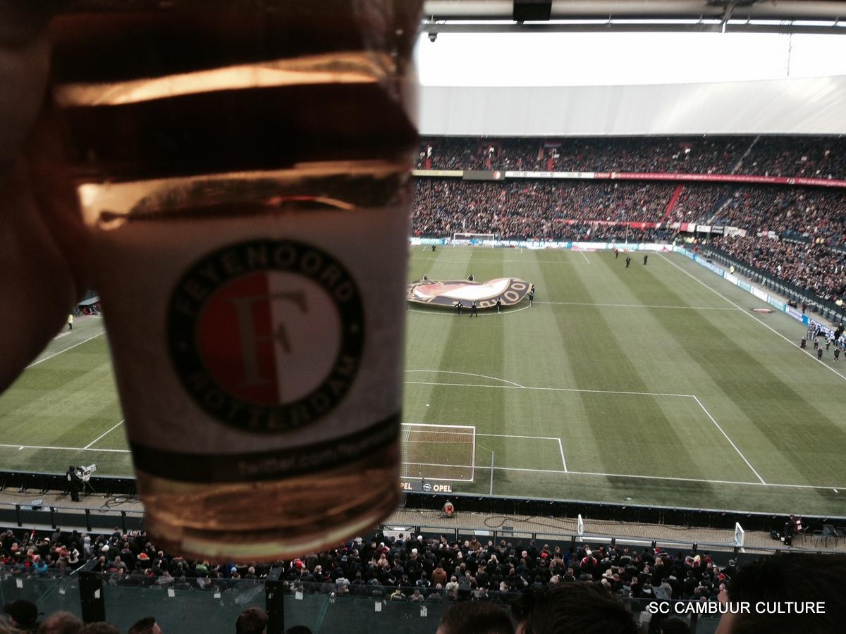Feyenoord -Cambuur (12)