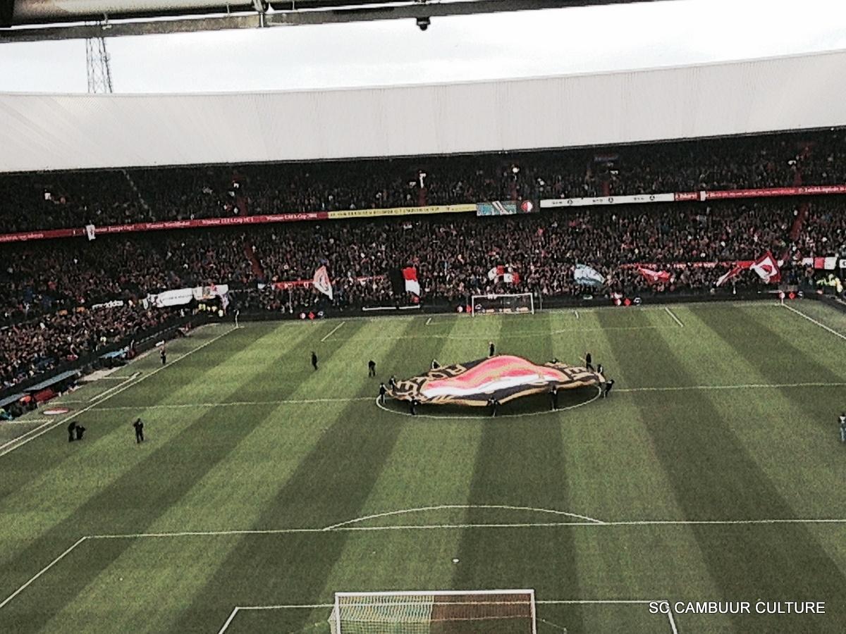 Feyenoord -Cambuur (13)
