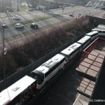 Feyenoord -Cambuur (16)