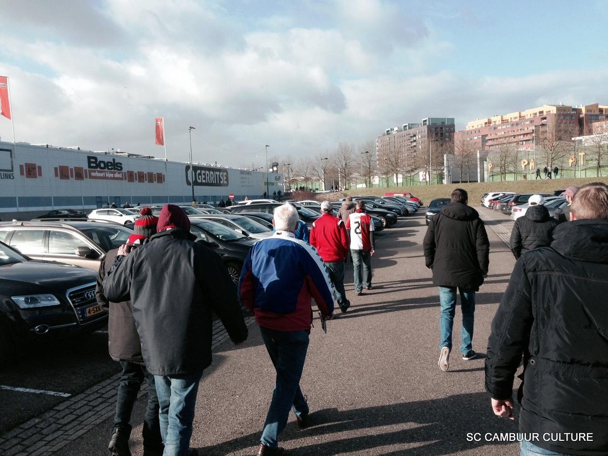 Feyenoord -Cambuur (21)