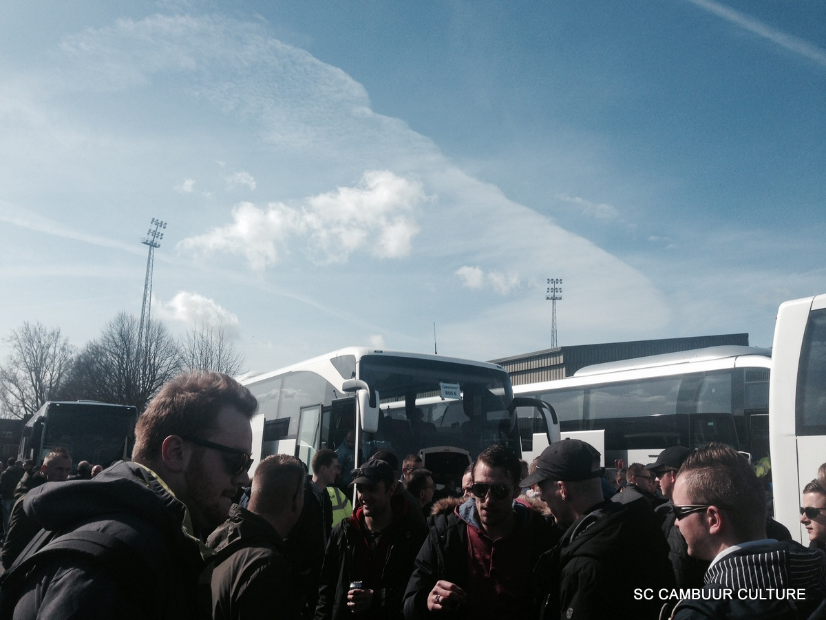 01-FC Groningen 2015 (14)