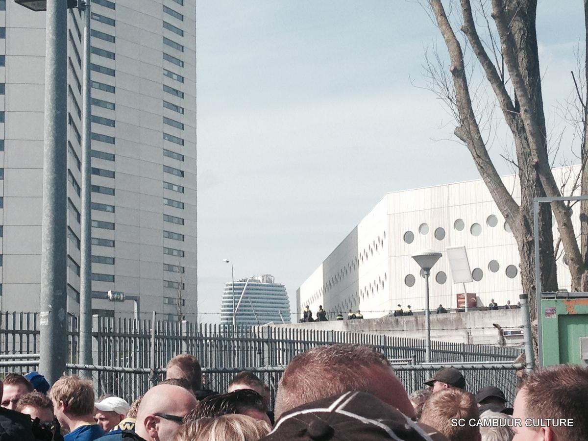 04-FC Groningen 2015 (17)