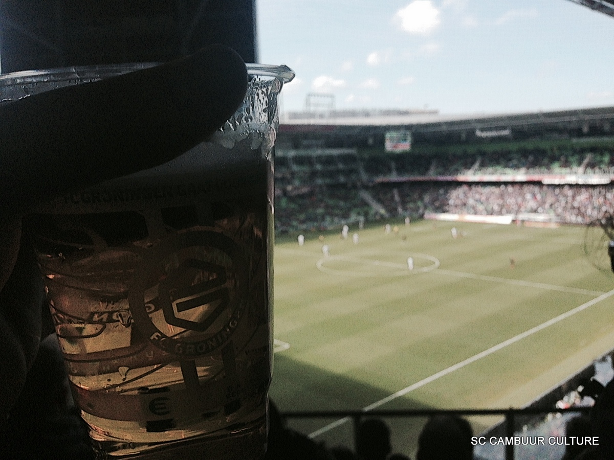 11-FC Groningen 2015 (4)
