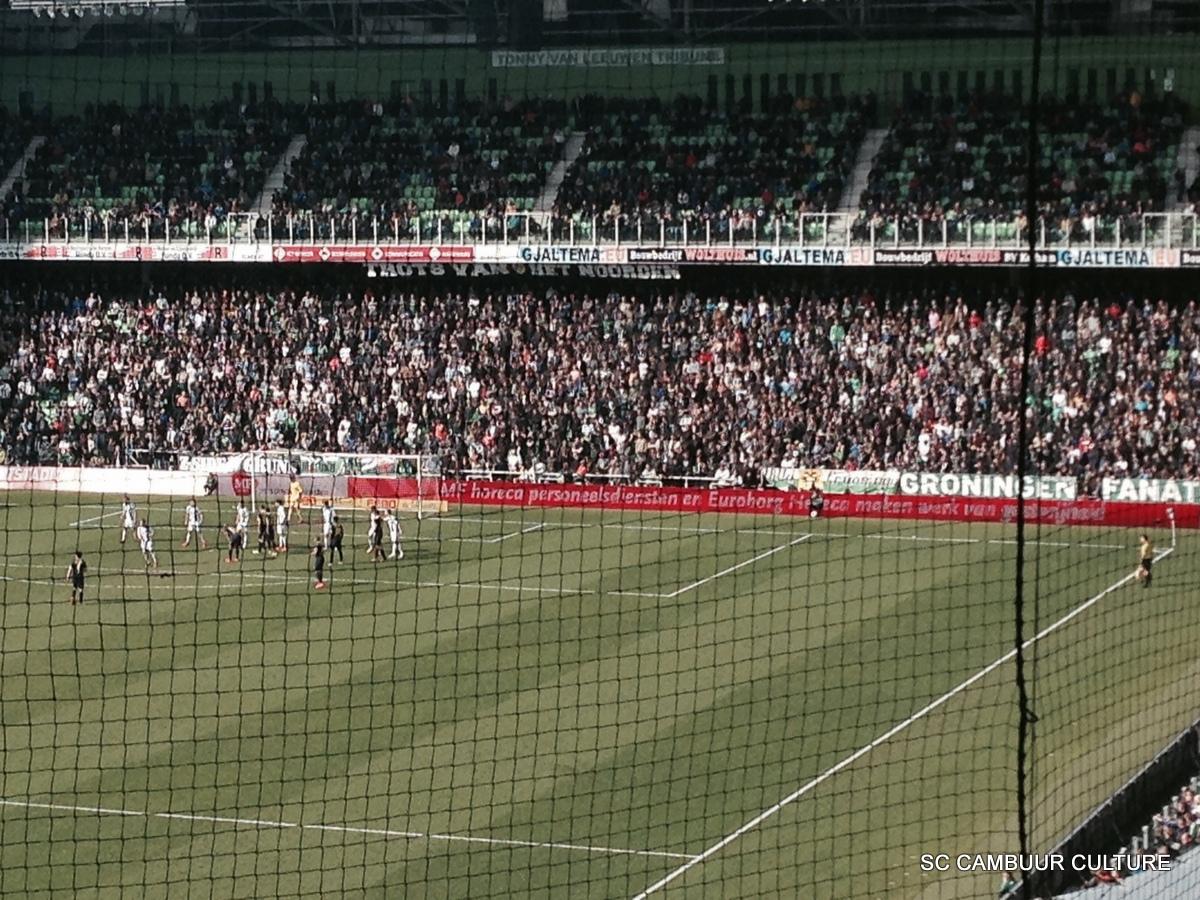 15-FC Groningen 2015 (8)