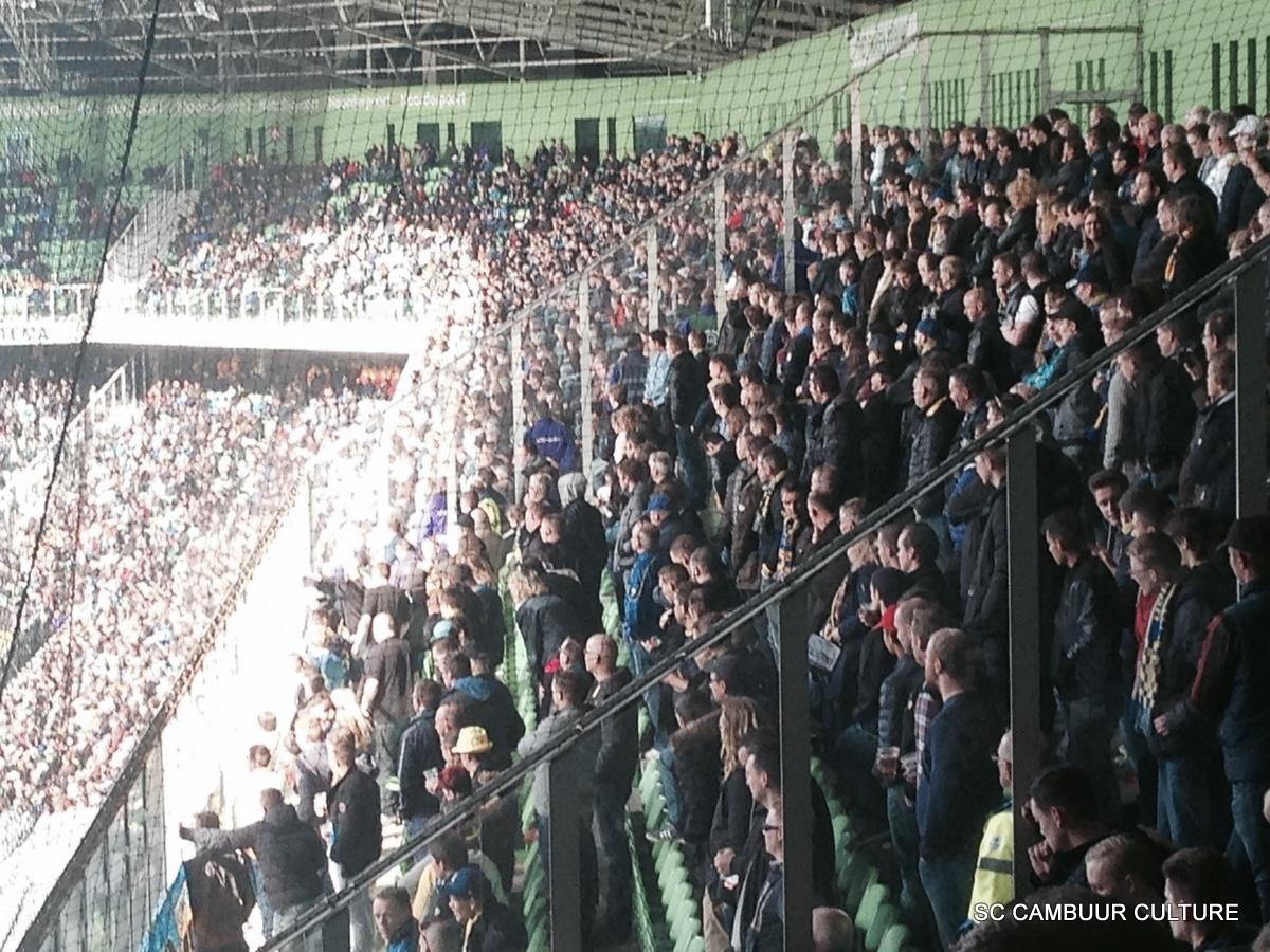 16-FC Groningen 2015 (9)