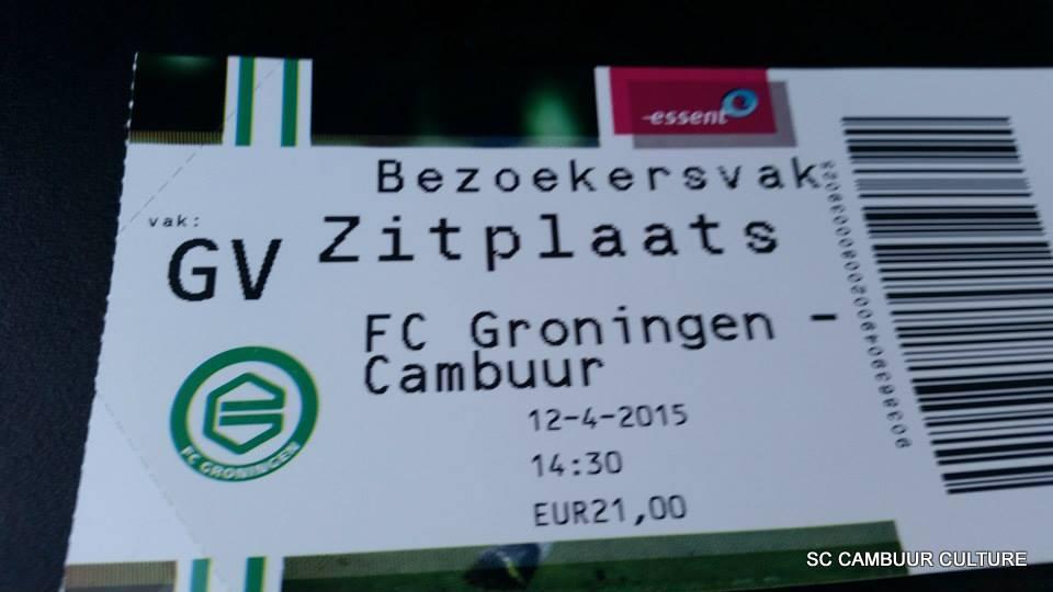21-FC Groningen 2015 (1)
