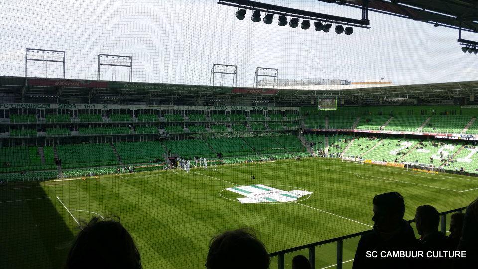 25-FC Groningen 2015 (2)