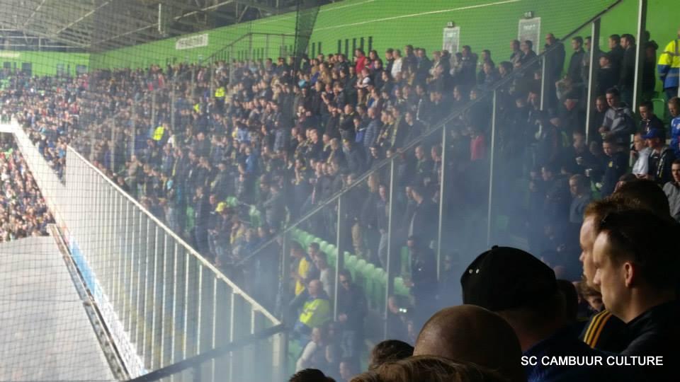 27-FC Groningen 2015 (4)
