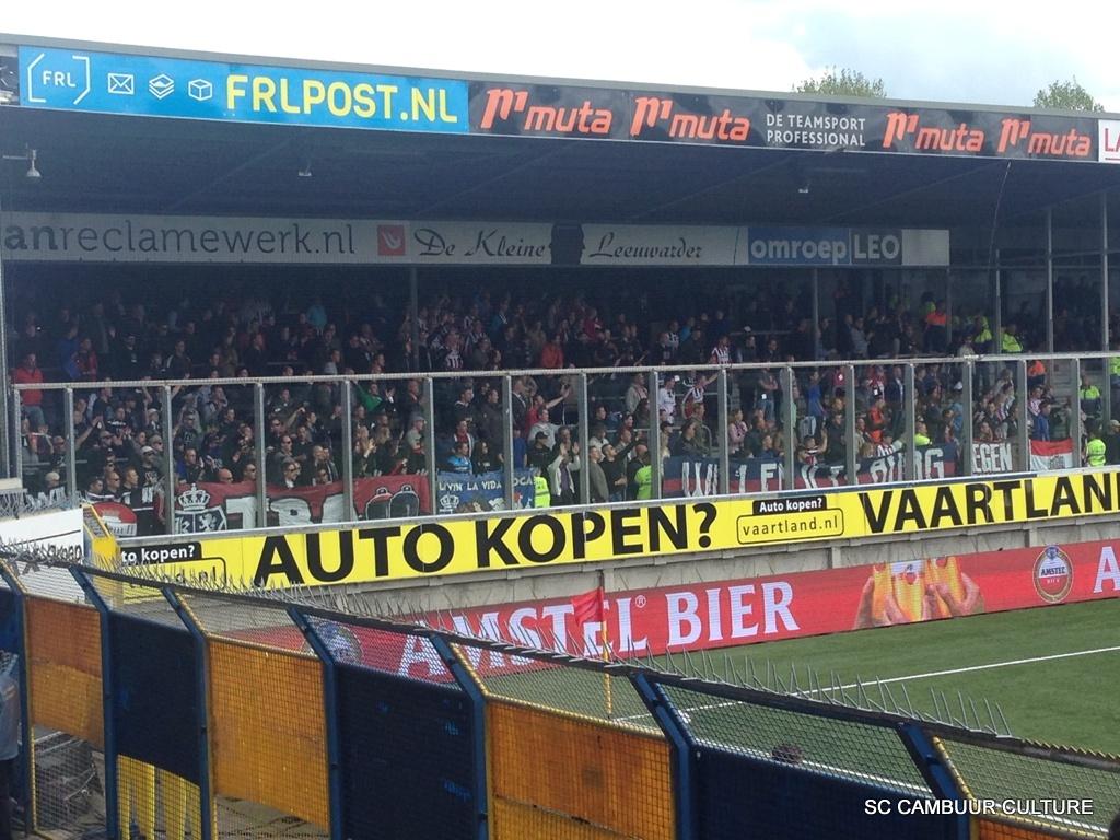 04-SC Cambuur - Willem 2 (4)