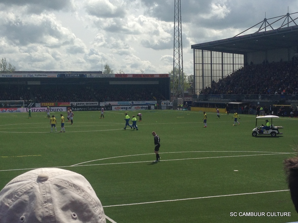 05-SC Cambuur - Willem 2 (5)