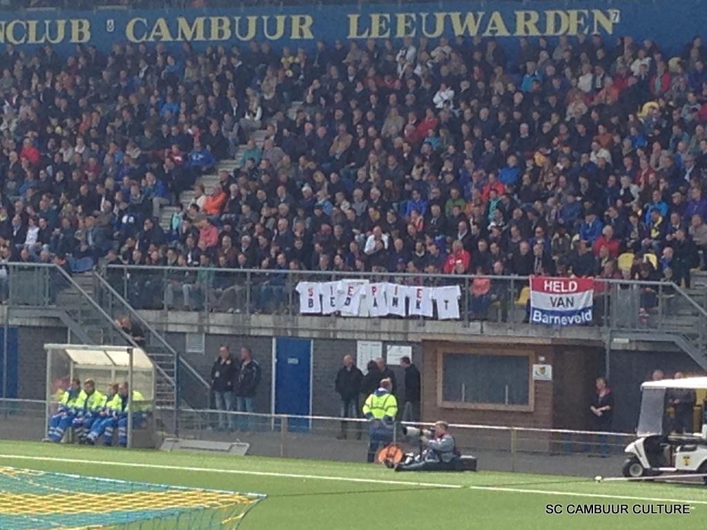 06-SC Cambuur - Willem 2 (6)