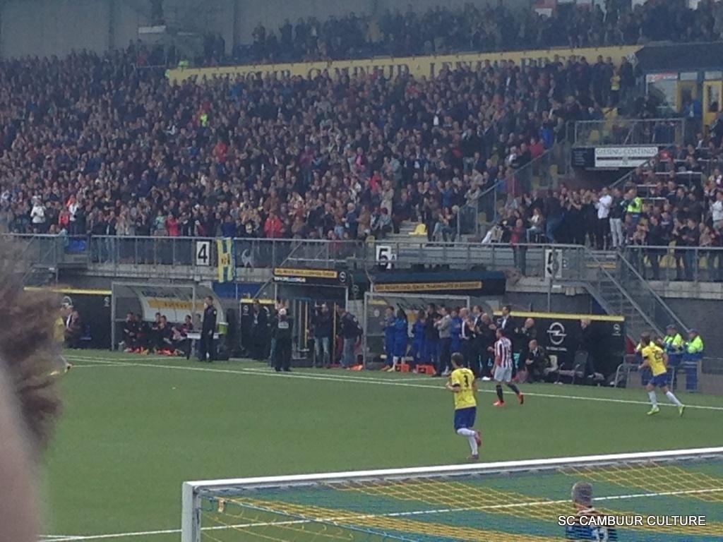 10-SC Cambuur - Willem 2 (10)