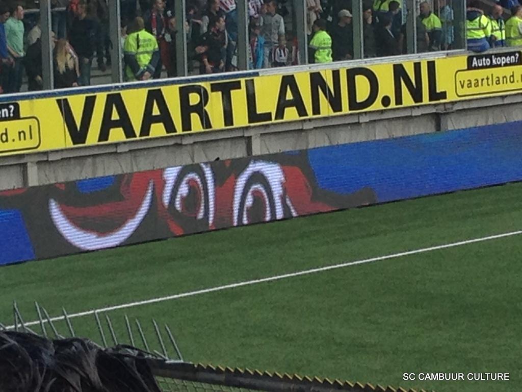 12-SC Cambuur - Willem 2 (12)