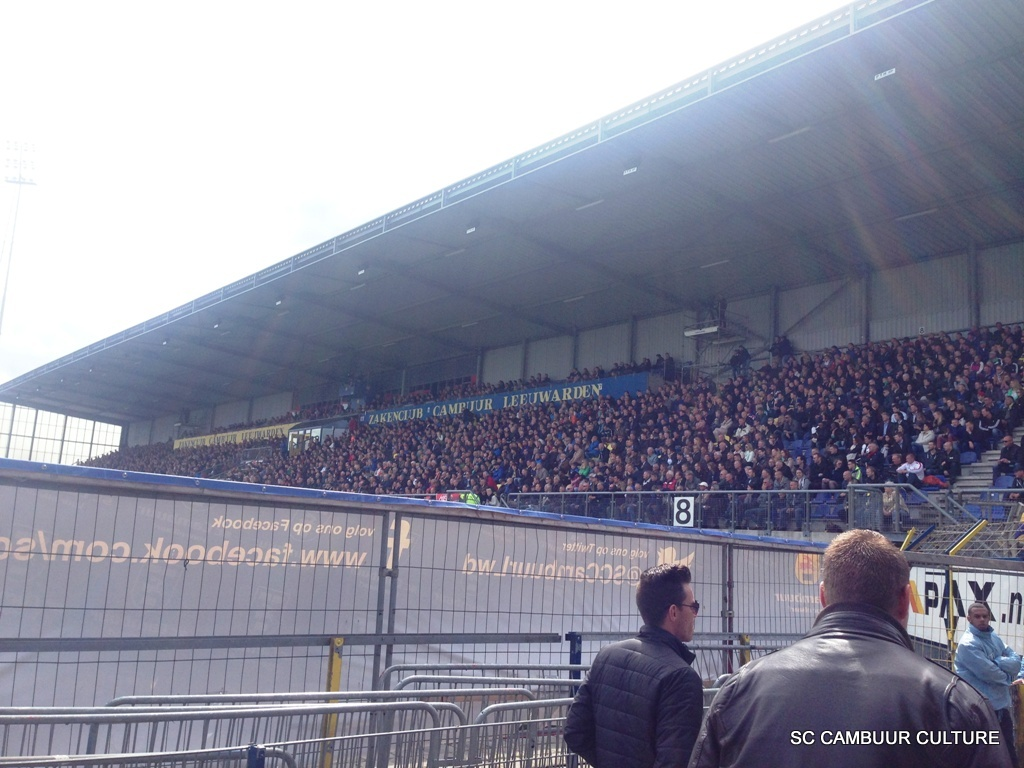 13-SC Cambuur - Willem 2 (13)