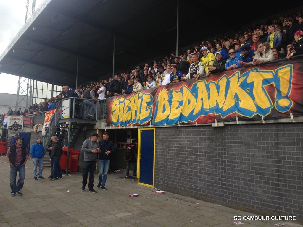 15-SC Cambuur - Willem 2 (15)