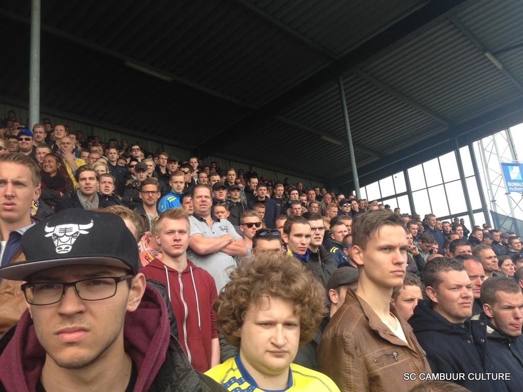 19-SC Cambuur - Willem 2 (19)