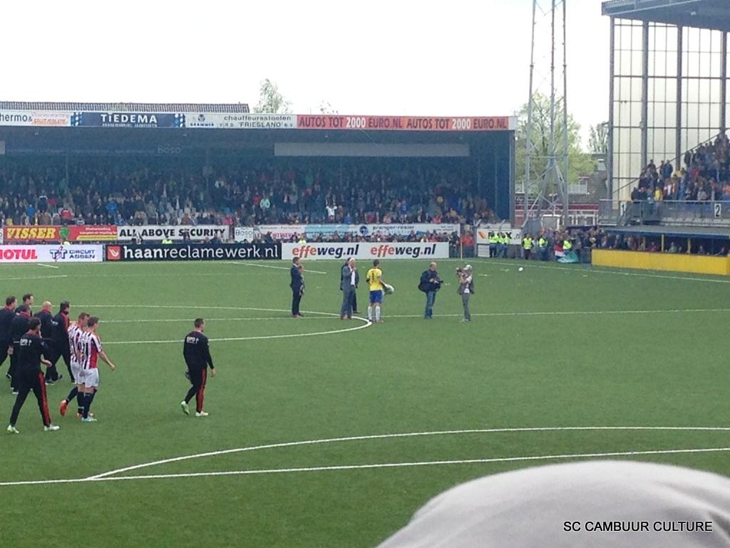 25-SC Cambuur - Willem 2 (25)
