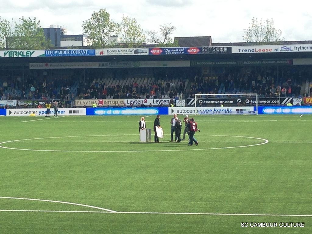 27-SC Cambuur - Willem 2 (27)