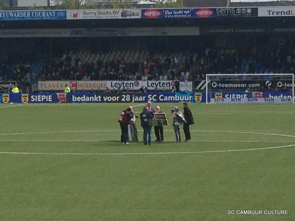 28-SC Cambuur - Willem 2 (28)