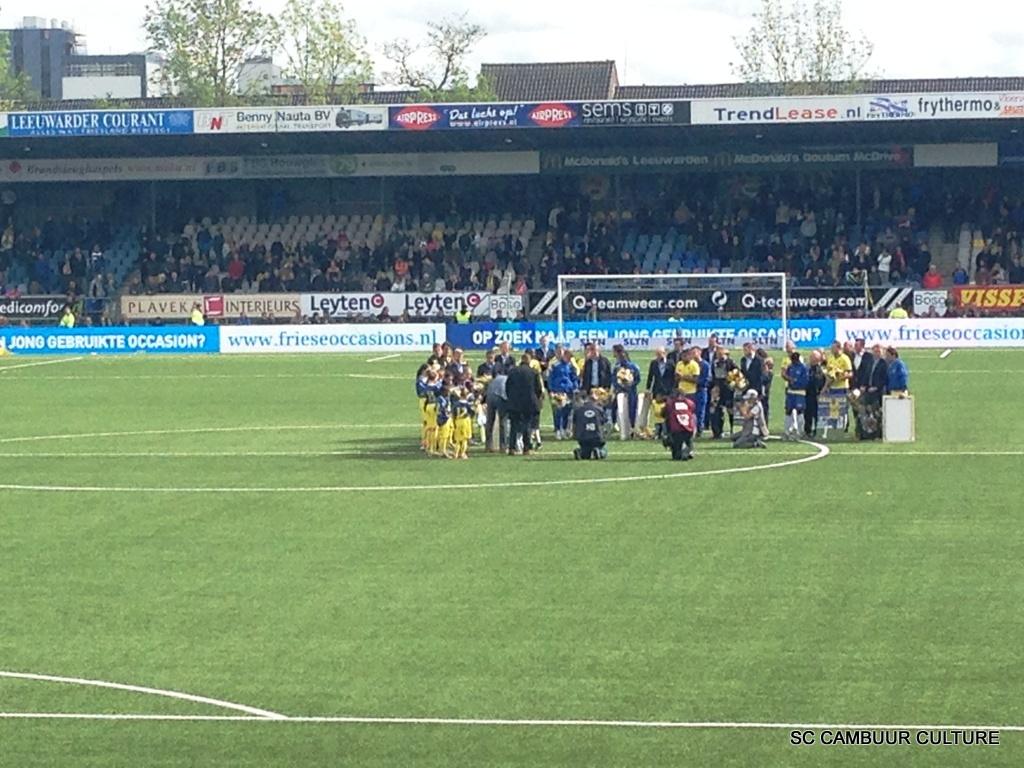 29-SC Cambuur - Willem 2 (29)