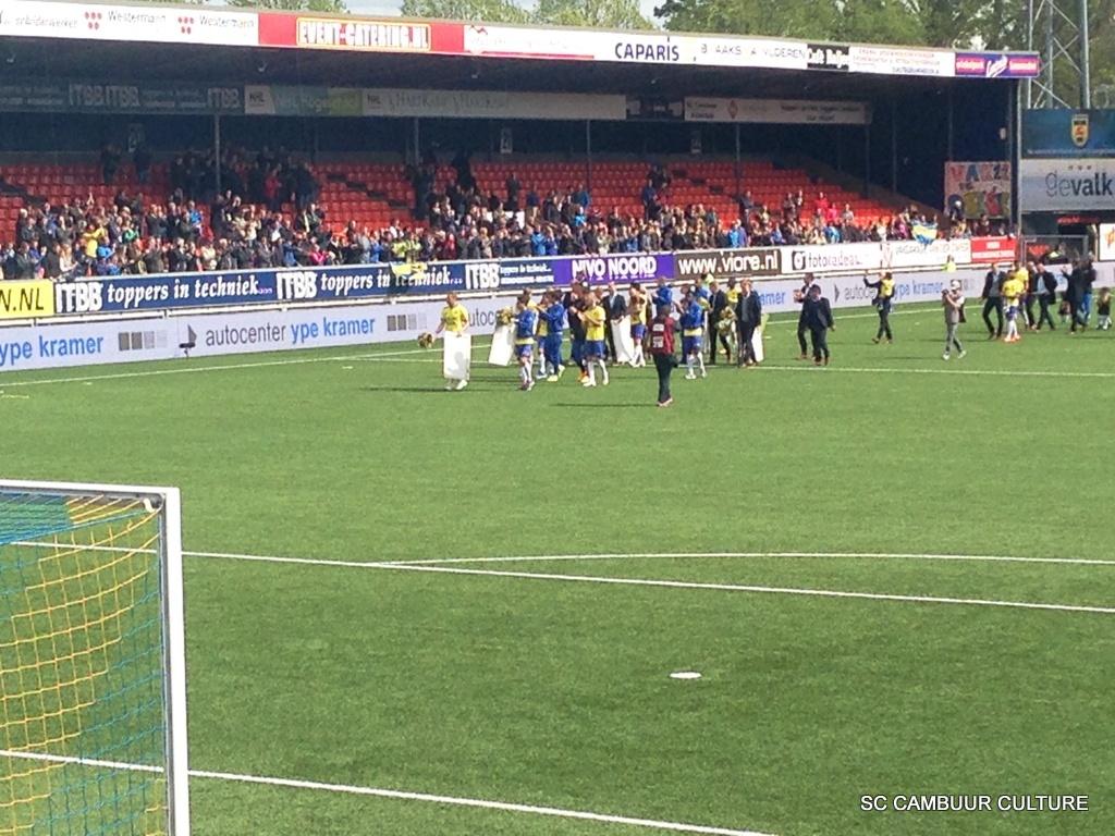 30-SC Cambuur - Willem 2 (30)
