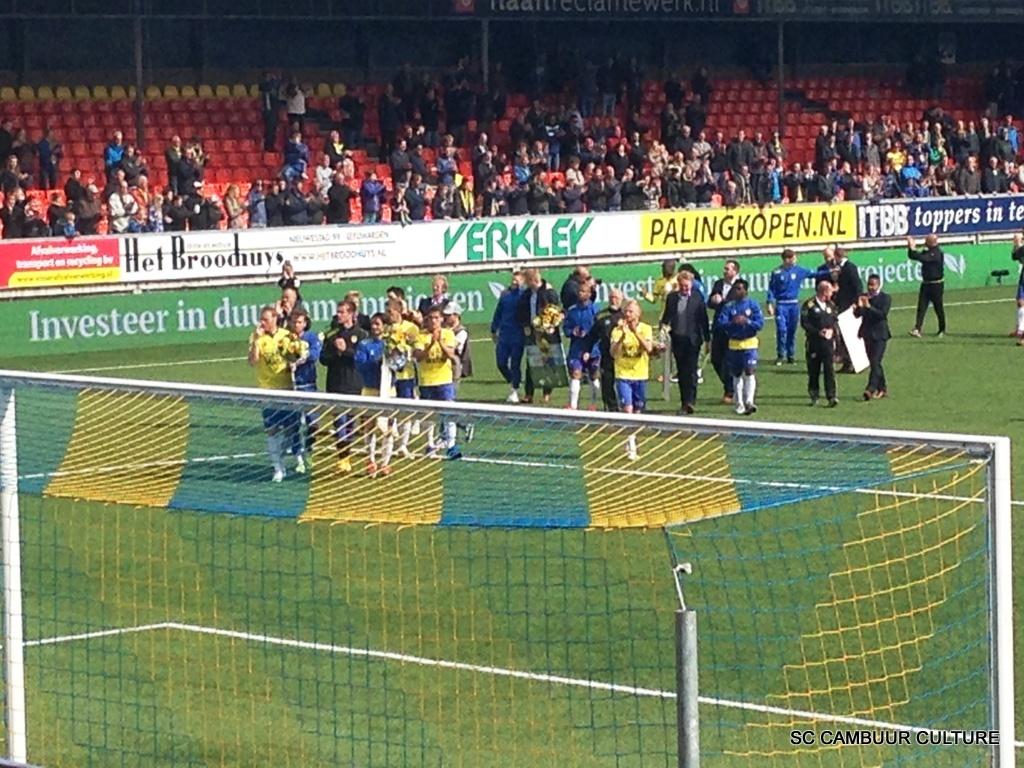 32-SC Cambuur - Willem 2 (32)