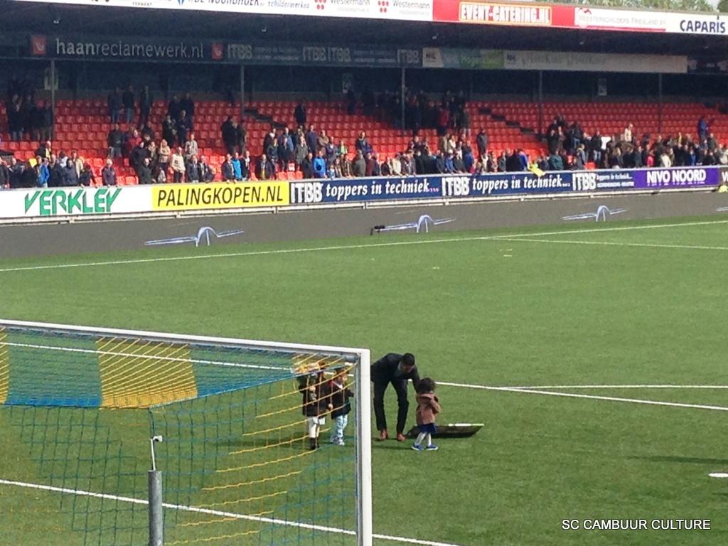 35-SC Cambuur - Willem 2 (35)