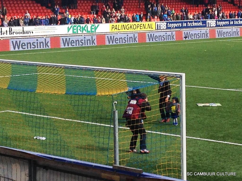 36-SC Cambuur - Willem 2 (36)