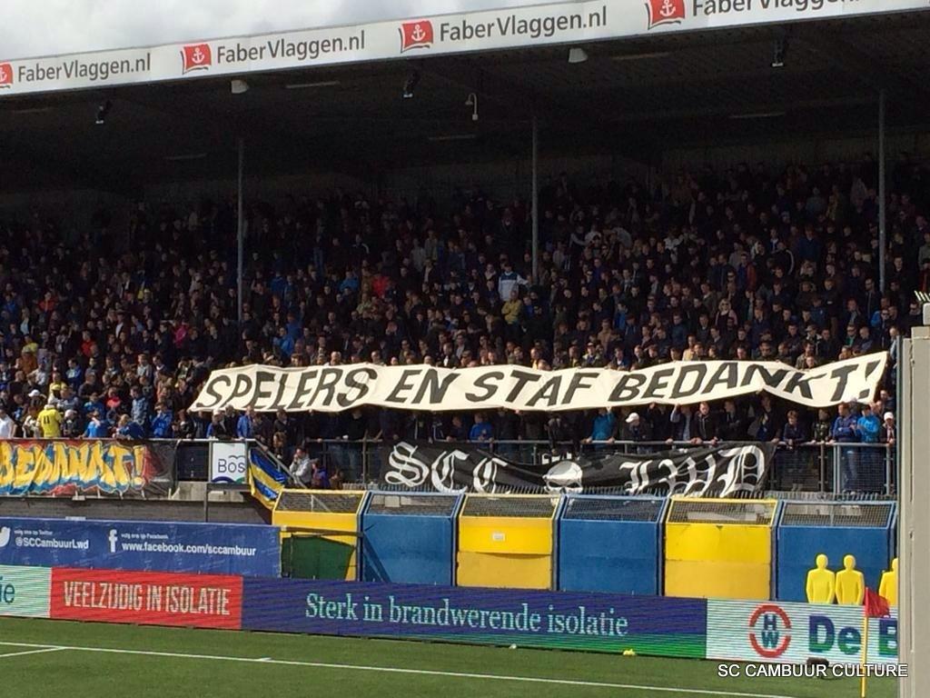38-SC Cambuur - Willem 2 (38)