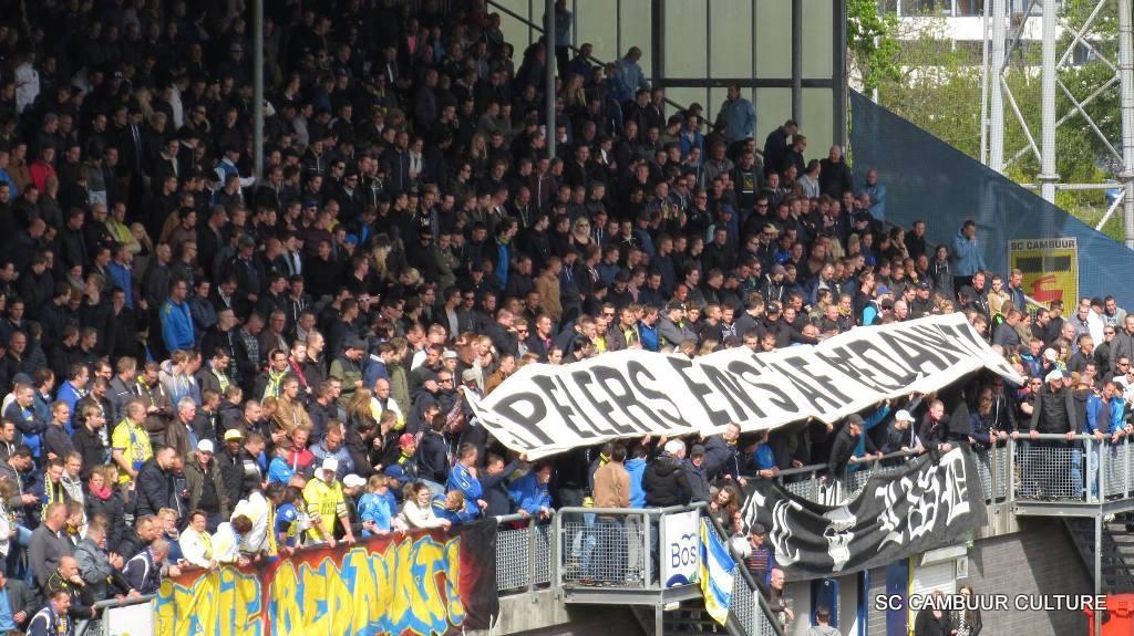 39-SC Cambuur - Willem 2 (39)