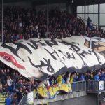 41-SC Cambuur - Willem 2 (41)
