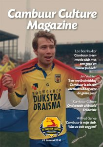 Cambuur Culture Magazine #1 - kopie.pdf