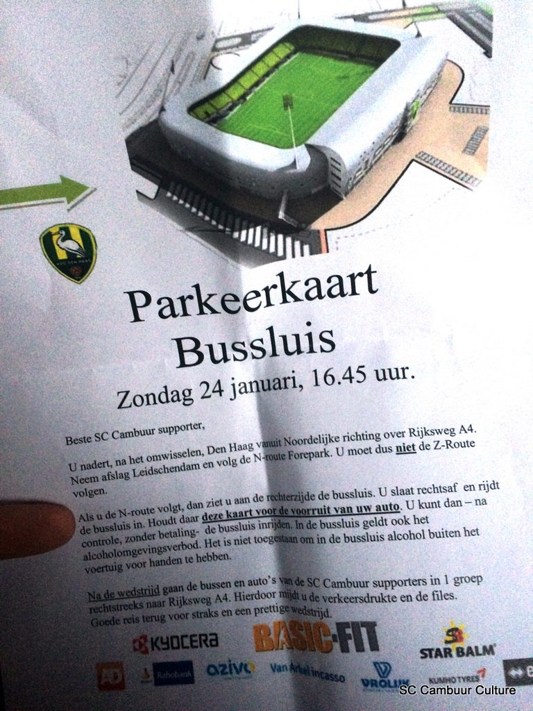 FC Den Haag - Cambuur 2016 (13)