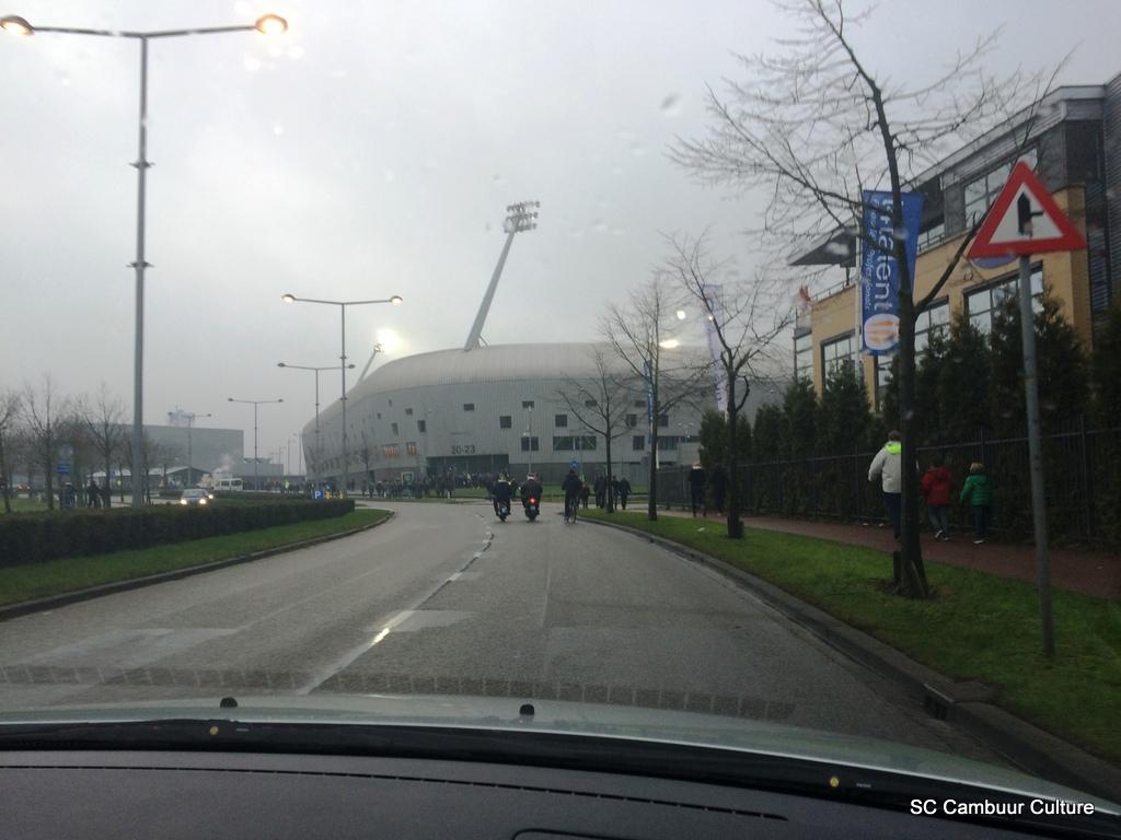 FC Den Haag - Cambuur 2016 (14)