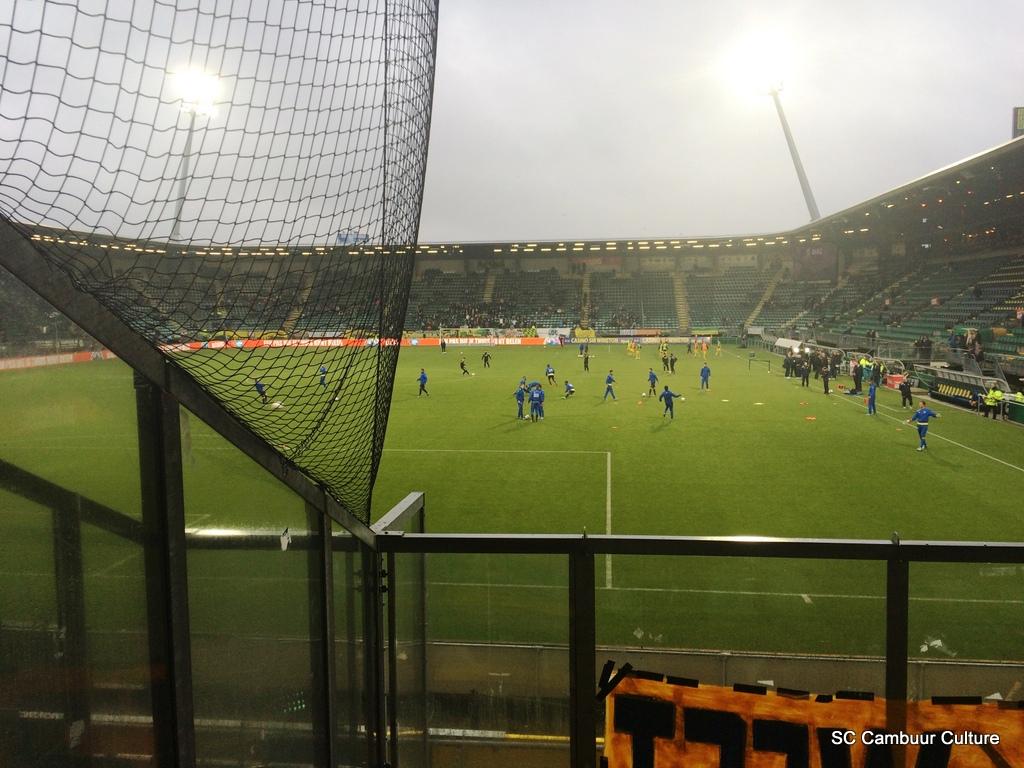 FC Den Haag - Cambuur 2016 (16)