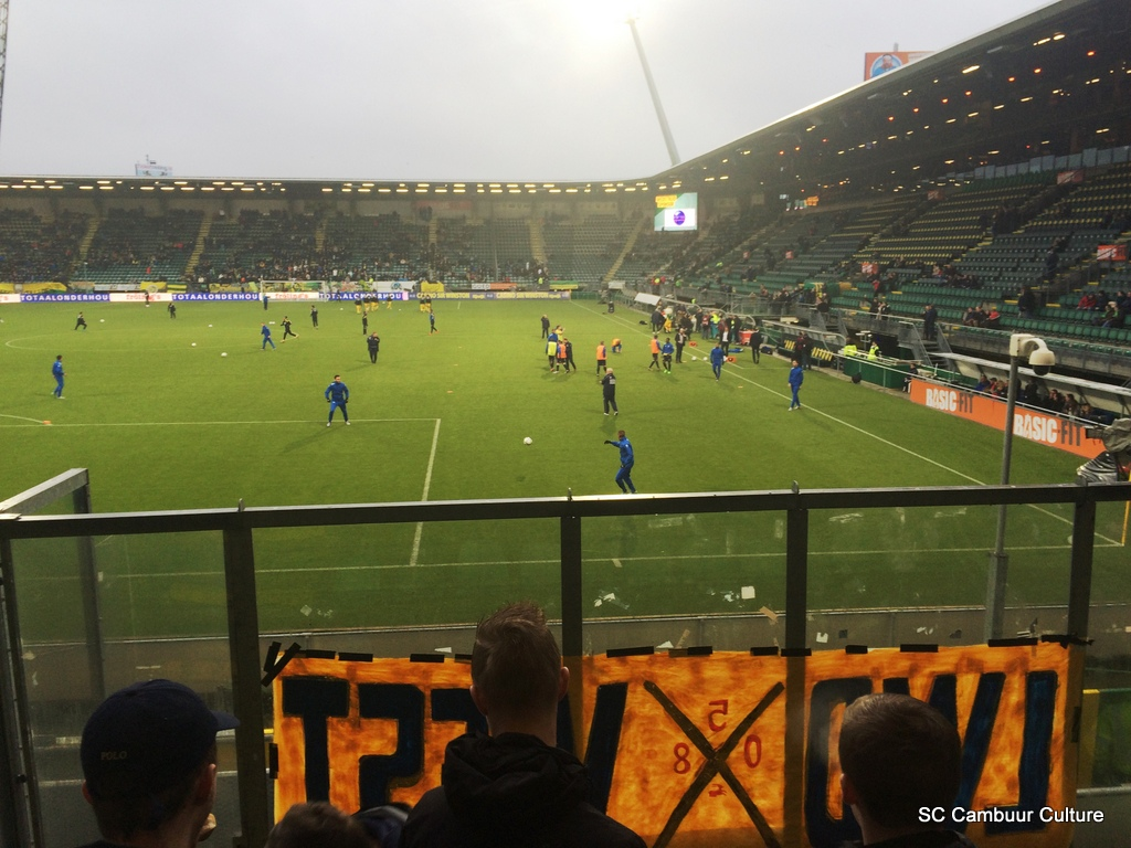 FC Den Haag - Cambuur 2016 (17)