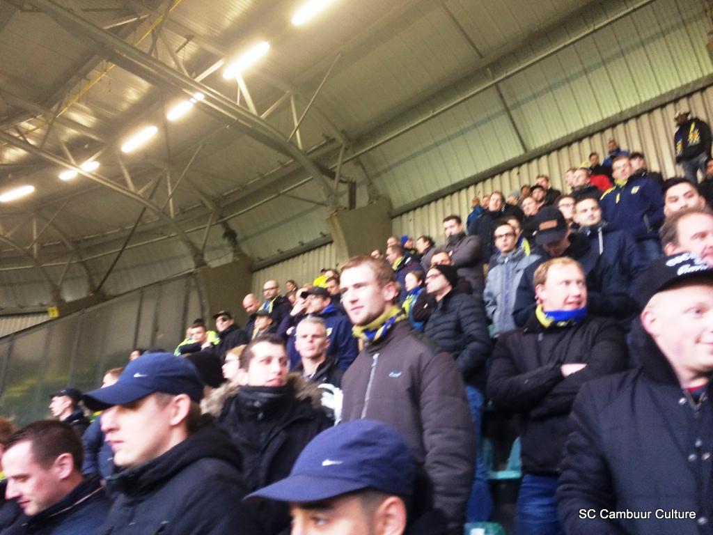 FC Den Haag - Cambuur 2016 (3)