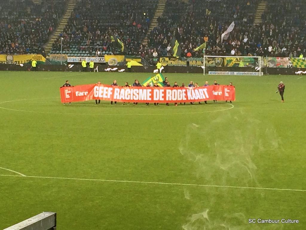 FC Den Haag - Cambuur 2016 (4)