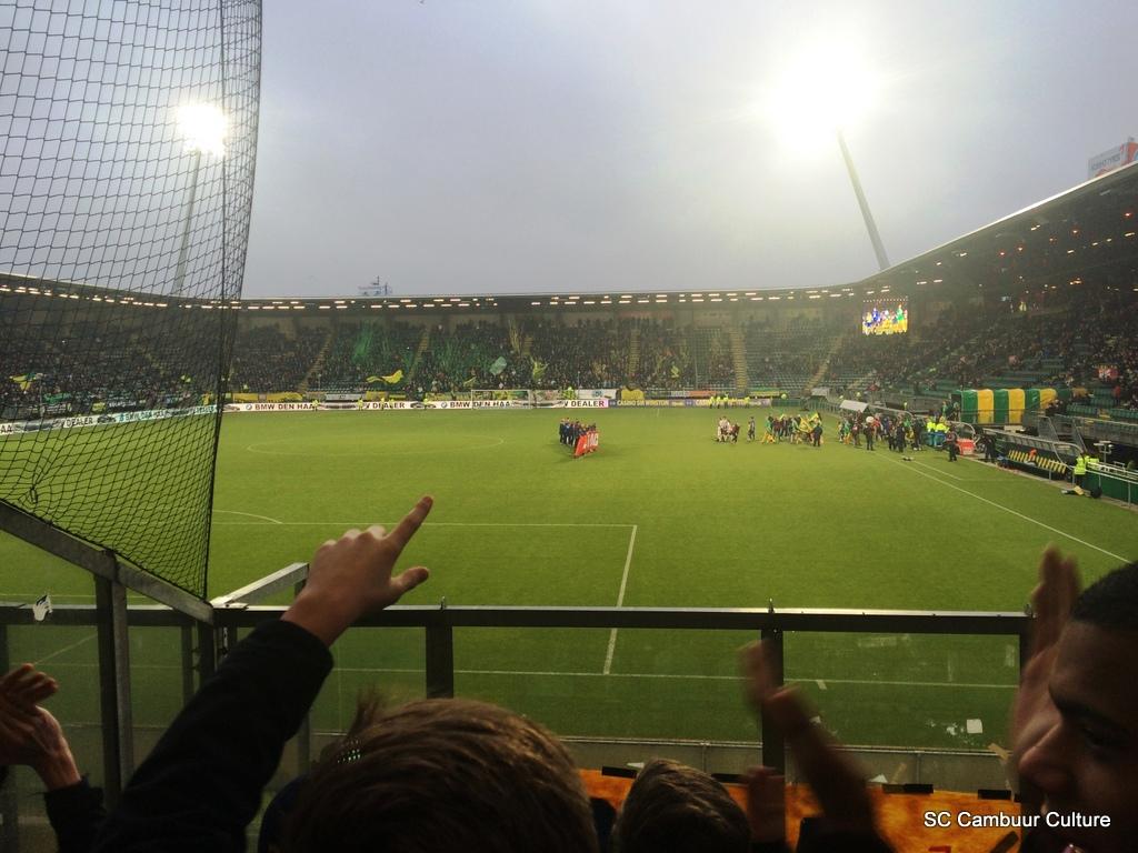 FC Den Haag - Cambuur 2016 (5)