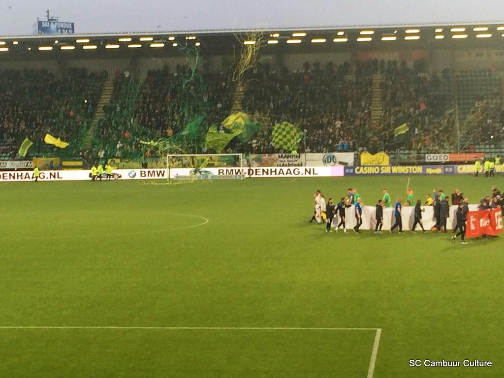 FC Den Haag - Cambuur 2016 (6)