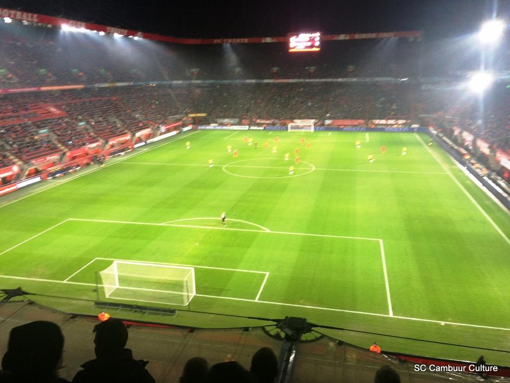 Twente - Cambuur 2016 (28)
