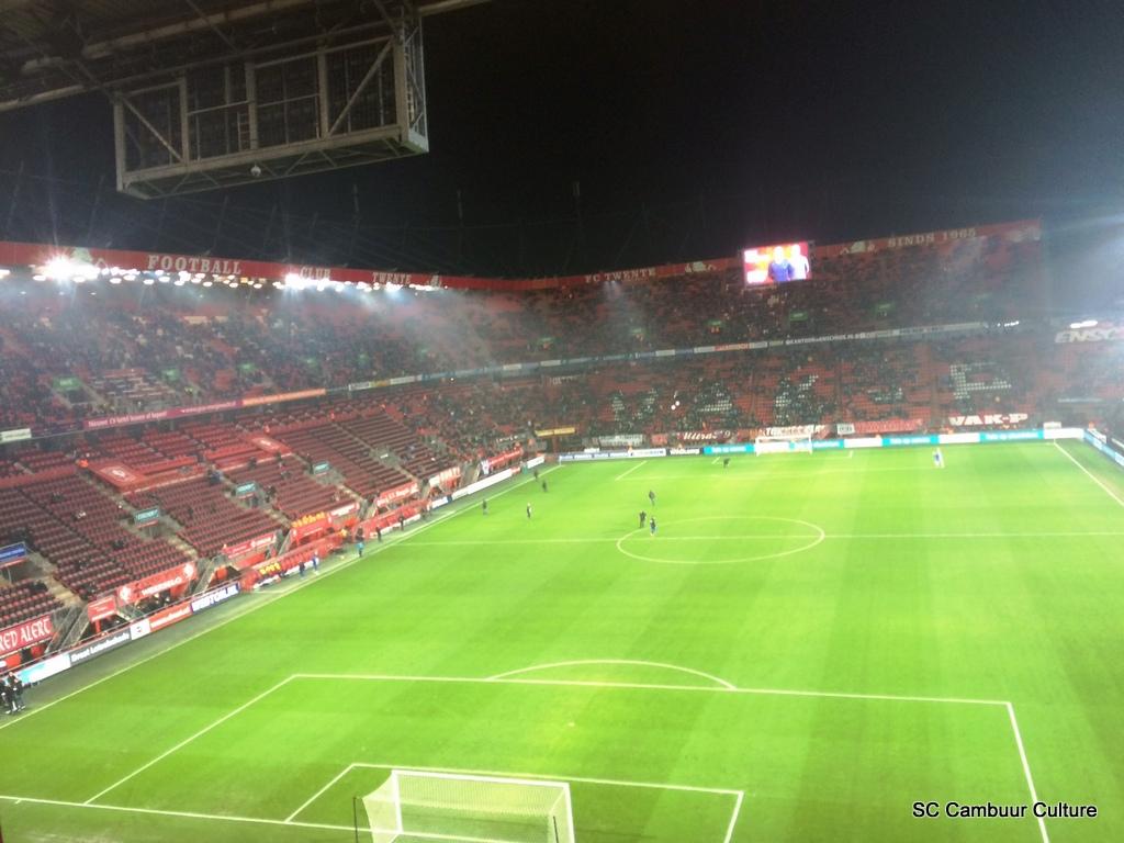 Twente - Cambuur 2016 (34)