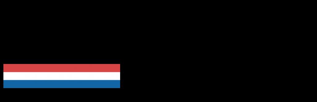 Supporterscollectief Nederland logo breed