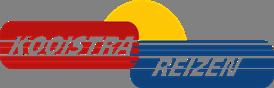 Kooistra Reizen Logo