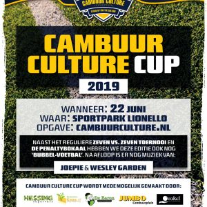 Cambuur Culture Cup 2019 Scaled 1.jpg