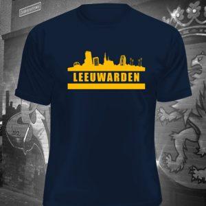 Leeuwarden Shirt 2018 Cambuur Culture.jpg